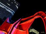 Calder in Paris #1