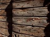 matter / madera