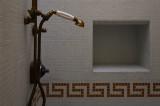 villa Fersen bathroom
