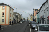 Street shot