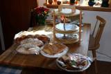 Christmas Baking Sample