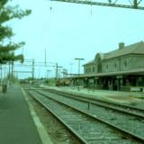 WPPD 2008