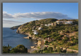 another view of Cadaqués...
