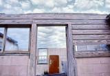 Cedar Key Open Motel w Fridge (ColdSpot)