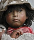PERU land of Great Peoples