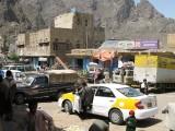 Al-Mahwit market