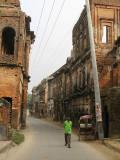 Panam Nagar