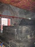 Khan Jahan Ali's tomb