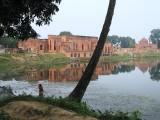 Shah Neyamotullah complex