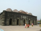 Chhota Sona Mosque