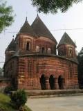 Pancharatna Gobinda Temple