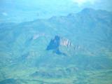 Jebel Si