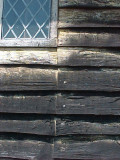 hand split clapboards and forged nails.jpg