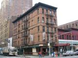 Westside Brewing Co-New York.jpg