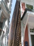 clapboard-Annapolis MD.jpg
