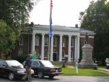 Surry County Courthouse VA.jpg