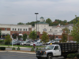 The Village- lifestyle center.jpg