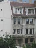 Fire escape-Dupont Circle.jpg