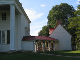 Mount Vernon walkway to hyphen.jpg