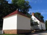 Mount Vernon-clapboard.jpg