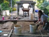 Mount Vernon archeaology.jpg