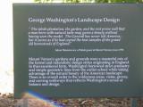 Mount Vernon landscape signage.jpg