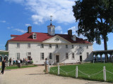 Mount Vernon rustication close up.jpg