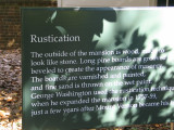 Mount Vernon rustication signage.jpg