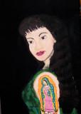 Guadalupe Tatoo