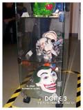 El Joker by ME