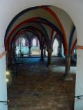Dom in Brandenburg