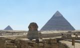 2008 Egypt