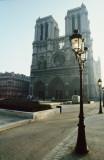 1982 Paris