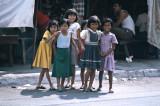 1985 Indonesia