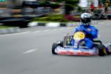 Go-Kart challenge-2008BSB 114.jpg