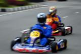 Go-Kart challenge-2008BSB 122.jpg
