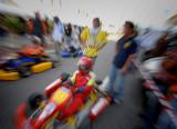 Go-Kart challenge-2008BSB 133.jpg