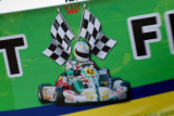 go_kart_challengebrunei_darussalam