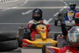 Go-Kart challengeBSB 451.jpg