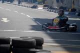 Go-Kart challengeBSB 453.jpg
