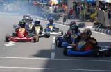 Go-Kart challengeBSB 455.jpg