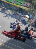 Go-Kart challengeBSB 458.jpg