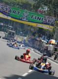 Go-Kart challengeBSB 460.jpg