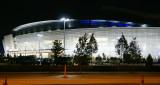 Goodnight Cowboys Stadium!!
