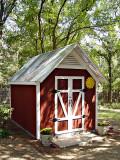 garden_shed_remodel