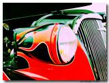 DSC06029 Xpro.jpg