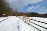 Taunus (Winter 2009/2010)