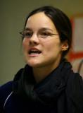 Rachel Mehl