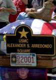 Alexander S. Arredondo *