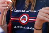 George Mason College Republicans